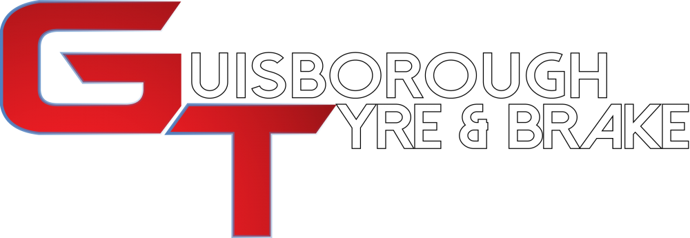 Guisborough Tyres